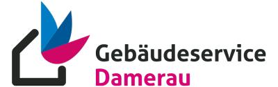 Gebäudeservice Damerau