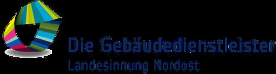 Die-Gebaeudedienstleister-Landesinnung-Nordost